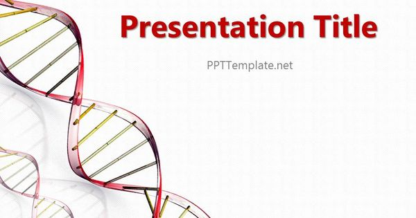 Free Chemistry Ppt Template Ppt Presentation Backgrounds For Power Point Ppt Template Ppt Template Design Ppt Template Free Ppt Template
