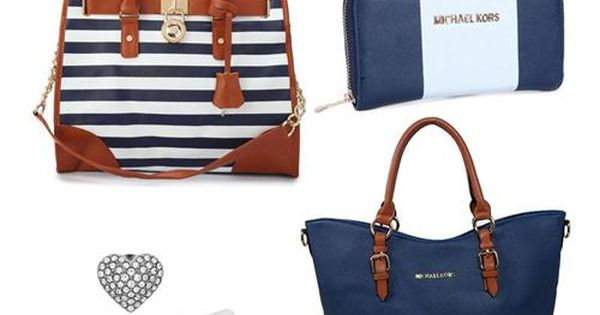 MKResort Cheap And Best Michael Kors Only $169 Value Spree 29 Now