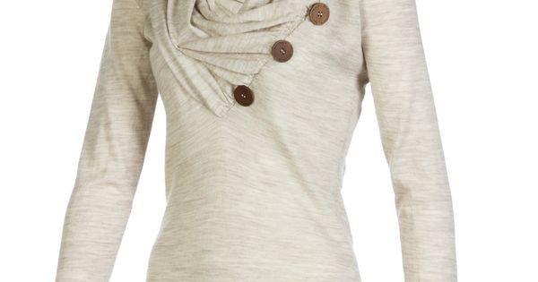 #EMU Yambulla Pullover Sweater women fashion 2dayslook my stylestylefashionwomen www.2dayslook.com
