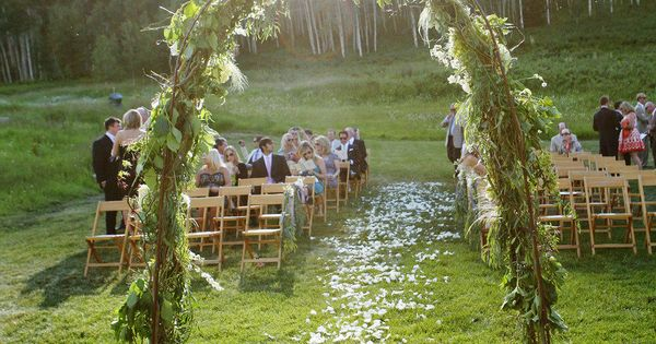 wedding Wedding Ideas| http://best-awesome-wedding-inspiration.blogspot.com