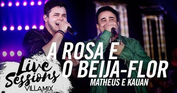 Top Brasileiras Musicas Gratis Baixar Musica