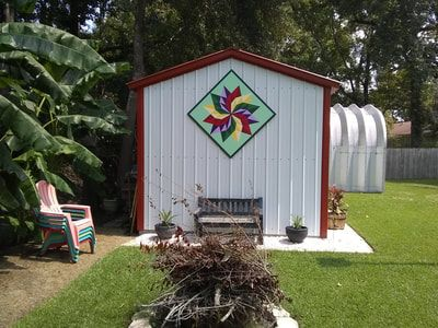 Py S Barn Quilts Py S Barn Quilts Design E Ideias