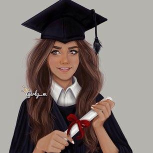 Maryam Ksariyadh I M 27y Girly M Instagram Photos Websta Girly M Instagram Girly M Girly Drawings