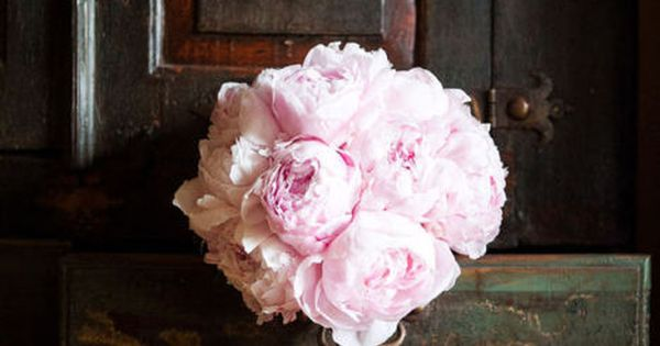 looks like my wedding bouquet :)