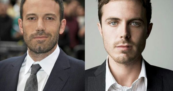 Ben Brothers net worth