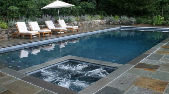 Very Small Inground Pools Small Swimming Pools In Ground With Top 8 Ideas Small Swimming Pool