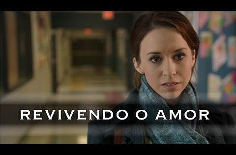 Filme Revivendo O Amor Dublagem Audio News Tv Globo Youtube Filmes Filmes Romanticos Amor