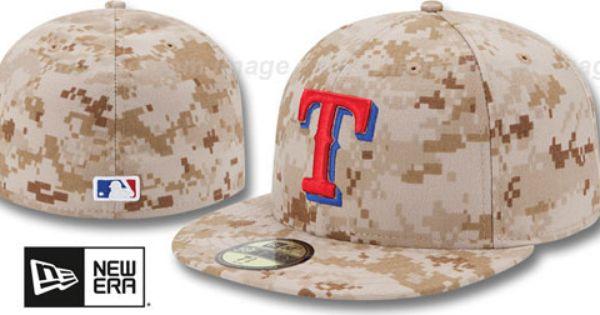 Texas Rangers Mlb Hats Texas Rangers Major League Baseball Cap