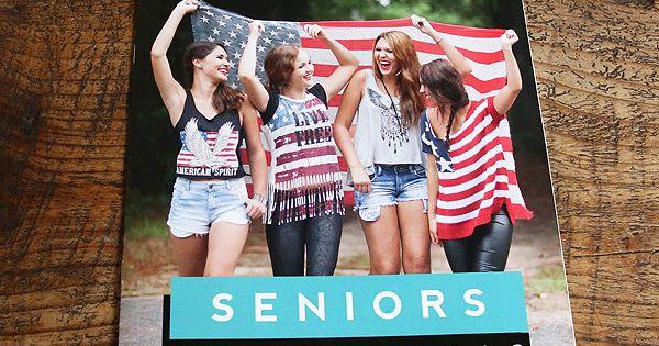 senior portrait posing guide pdf