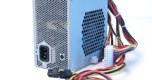 New Arrivals Dell Xps Dell Products Power Supply
