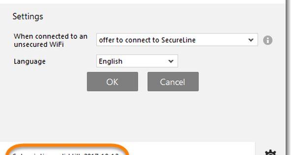 5a2a0a42f2194eb37a86dfe869a7251c - Avast Internet Security Secureline Vpn License File