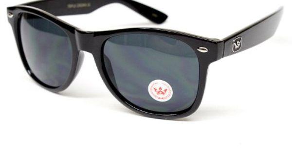 764e4542313 80s wayfarer Wayfarer Plastic Sunglasses   market place. Recommended Learn  More ... Kiss Vintage Retro 80s Women Wayfarer Sunglasses. Sold by  ApparelSave.