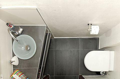 g ste wc und b der in geesthacht sanieren b der pinterest g ste wc gast und b der. Black Bedroom Furniture Sets. Home Design Ideas