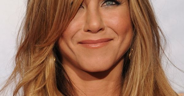 JenniferAniston.