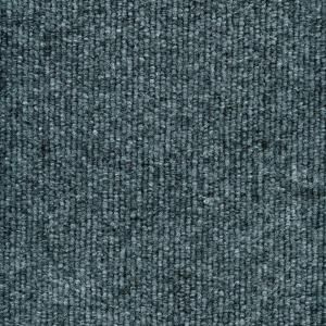 Trafficmaster Elevations Color Sky Grey Ribbed Texture Indoor Outdoor 12 Ft Carpet 7pd5n660144h The Home Depot Outdoor Carpet Indoor Outdoor Carpet Carpet Tiles