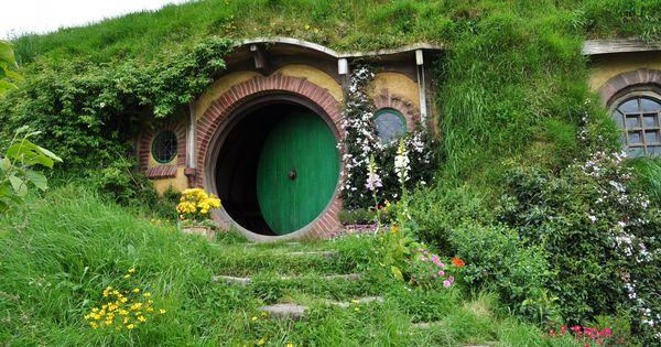 Com 2014 01 Hobbit Artsy Fartsy Stuff Pinterest