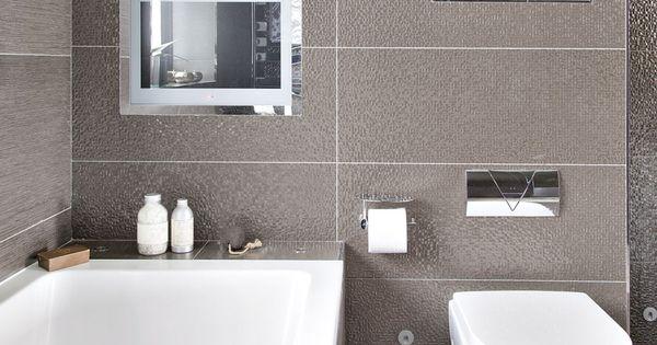 Design Ideas Of Your Modern Ensuite Bathrooms En Suite Bathroom Ideas Ensuite Bathroom Designs Bathroom Ideas Uk Bathroom Design
