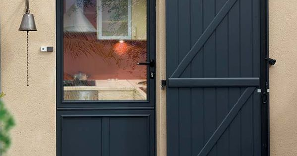 volets battants alu isolants d 39 art fen tres fabricant de volets alu volets pinterest. Black Bedroom Furniture Sets. Home Design Ideas
