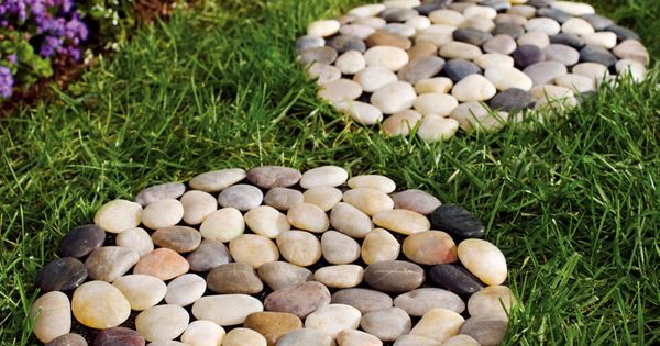Products Stone Garden Sculpture