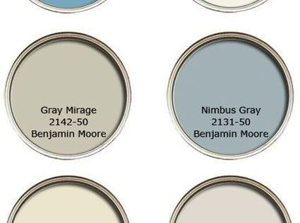 Color palette designer 39 s favorite color palette candice for Benjamin moore candice olson colors