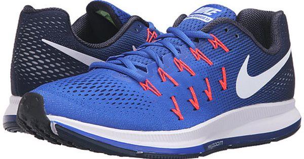matriz esfera proteger  Nike Air Zoom Pegasus 33   Nike air zoom pegasus, Nike, Nice shoes
