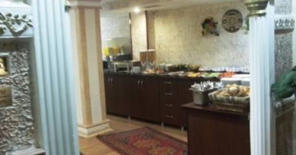 Booking Com Santa Sophia Hotel Istanbul Turkey 144 Guest Reviews Book Your Hotel Now