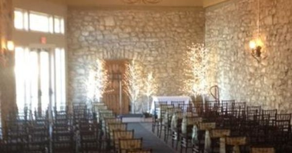 old stone chapel - St. Charles Mo ceremony site | Wedding ...