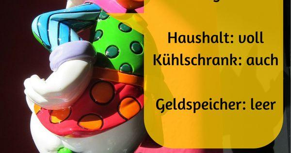 Spruche Fur Geldgeschenke Zum Geburtstag Als Einladungstext Mit