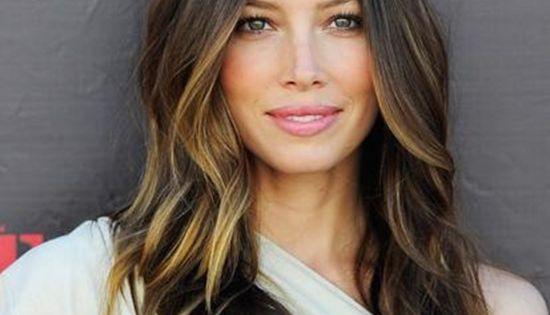 hair color medium length hair