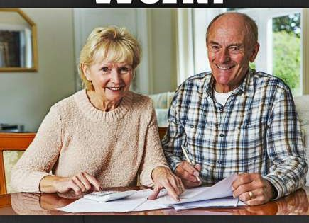 bankrate reverse mortgage rates