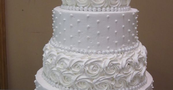 fake wedding cake hire uk kroger wedding cakes only wish it crusted like 14120