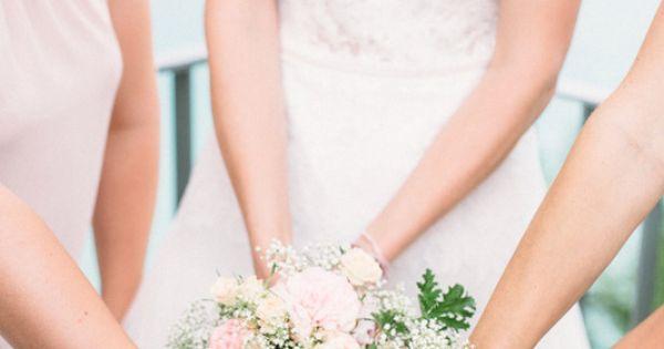 ... Braut, Vintage, Hochzeit, Brautkleid, Wörthersee, Hochzeitsid