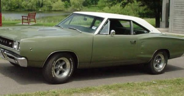 Original Super Bee Colors Google Search Plymouth Muscle Cars Classic Cars Muscle Mopar