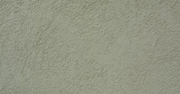 How To Use Thinset To Make A Design On Concrete Concrete Pouring Concrete Slab Diy Stamped Concrete