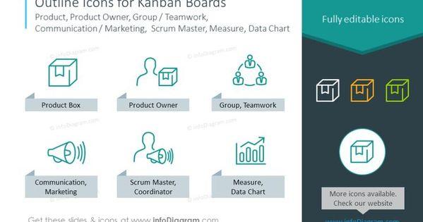 15 Juicy Kanban Board Templates For Excel Free Tipsographic Kanban Board Kanban Task Management