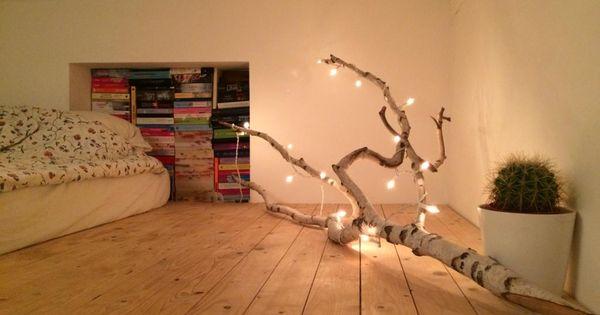 Zimmer Mit Terrasse In Der Schanze Fur 2 Monate Abzugeben Wg Zimmer In Hamburg Sternschanze Dekor Deko Ideen Weihnachtszimmer