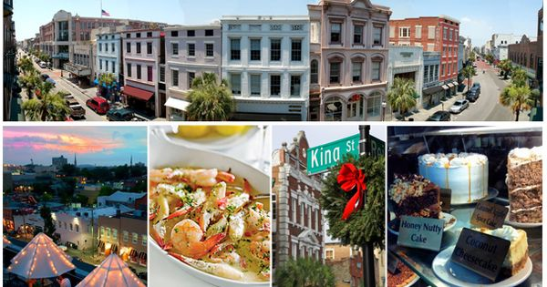10 things to do while in charleston sc chprms for Things to do in charleston nc