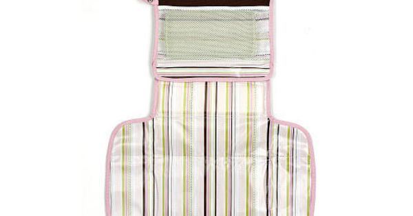 Gift wrapping baby travel and travel on pinterest negle Images