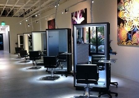 Salon ideas although i would put just a little more for 221 post a salon