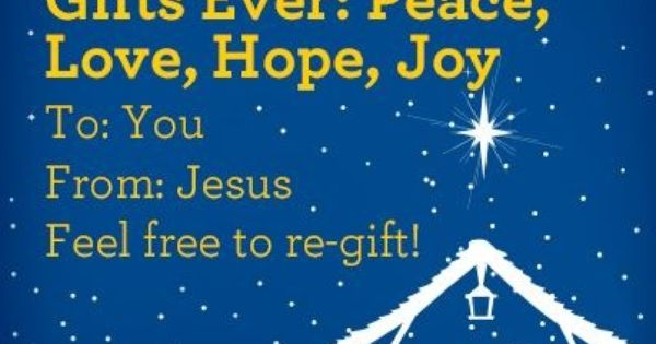 Christmas! Inspirational Quotes Pinterest Bulletin