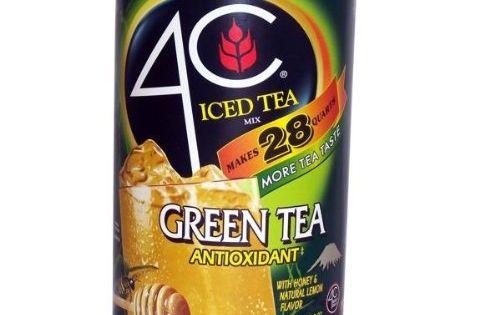 Pin On Iced Tea