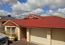 For Most Satisfactory Results In Roof Restoration Service In Glenmore Park Contact Sydney Roofing And Construction Roof Restoration Restoration Services Restoration