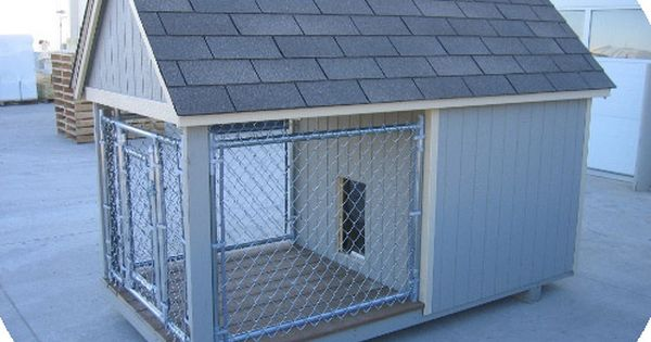 Dog House For A Great Dane Luxury Dog House Large Dog House