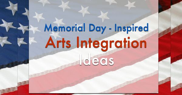 memorial day ideas for toddlers