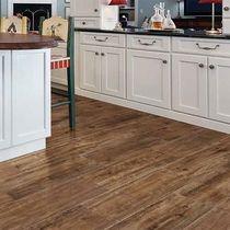flooring wood look tile wood tile