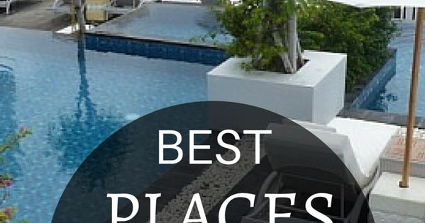 Best places to stay in bali in our complete guide for Best places to stay in bali