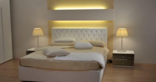t te de lit capitonn e matelass e en tissu s lection d co pas ch re home t te de lit. Black Bedroom Furniture Sets. Home Design Ideas