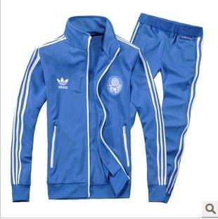 adidas sportswear set