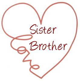 Broers En Zussen Broer Zus Citaten Zussen En Broer Citaten