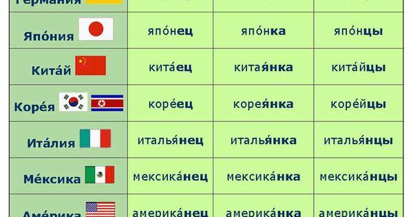 ukrainan flag